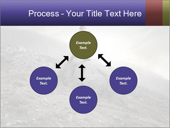 0000076310 PowerPoint Template - Slide 91