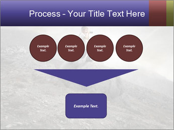 0000076310 PowerPoint Template - Slide 93