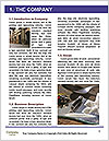 0000076310 Word Template - Page 3