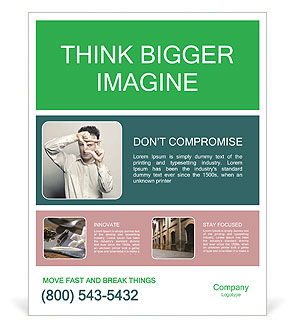 0000076311 Poster Templates