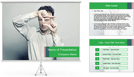 0000076311 PowerPoint Template