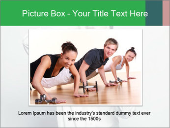 0000076311 PowerPoint Template - Slide 16