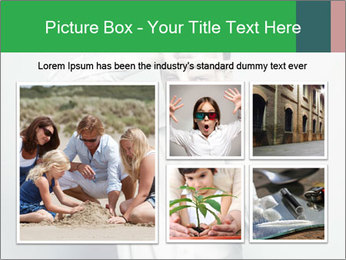 0000076311 PowerPoint Template - Slide 19