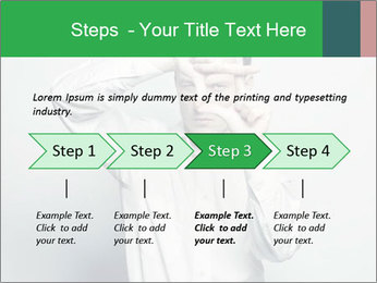 0000076311 PowerPoint Template - Slide 4