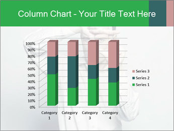 0000076311 PowerPoint Template - Slide 50