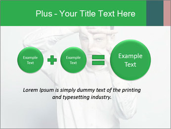 0000076311 PowerPoint Template - Slide 75