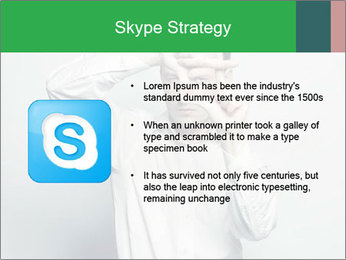 0000076311 PowerPoint Template - Slide 8