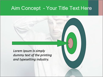 0000076311 PowerPoint Template - Slide 83