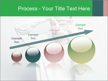 0000076311 PowerPoint Template - Slide 87