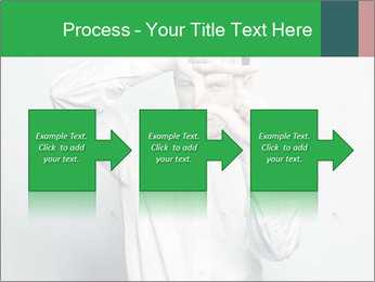 0000076311 PowerPoint Template - Slide 88