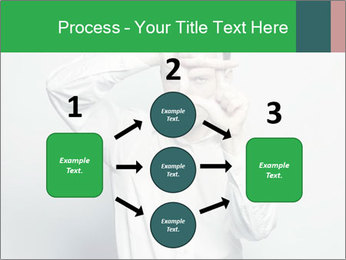 0000076311 PowerPoint Template - Slide 92