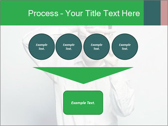 0000076311 PowerPoint Template - Slide 93