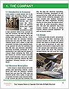 0000076311 Word Templates - Page 3
