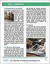 0000076312 Word Templates - Page 3