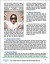 0000076312 Word Templates - Page 4