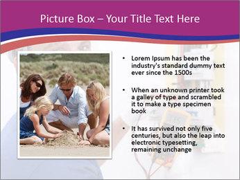 0000076313 PowerPoint Template - Slide 13