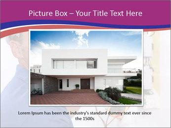 0000076313 PowerPoint Template - Slide 15