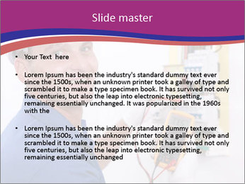 0000076313 PowerPoint Template - Slide 2