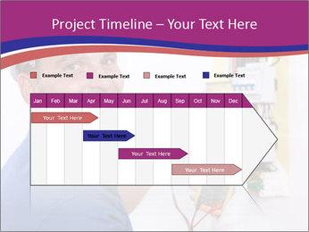 0000076313 PowerPoint Template - Slide 25