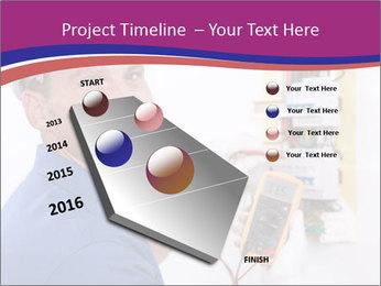 0000076313 PowerPoint Template - Slide 26