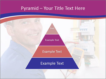 0000076313 PowerPoint Template - Slide 30