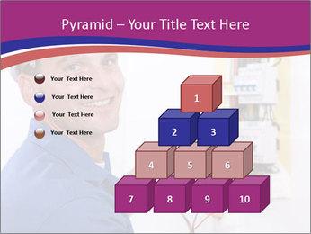 0000076313 PowerPoint Template - Slide 31