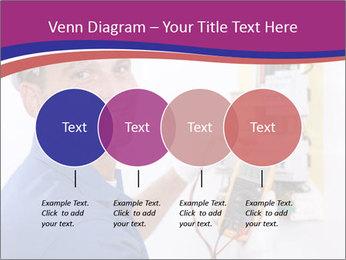 0000076313 PowerPoint Template - Slide 32