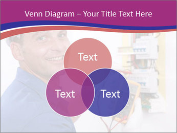 0000076313 PowerPoint Template - Slide 33