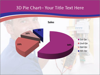 0000076313 PowerPoint Template - Slide 35