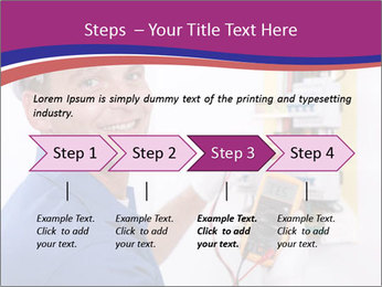 0000076313 PowerPoint Template - Slide 4