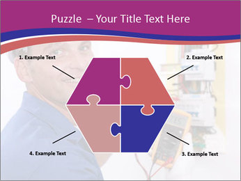 0000076313 PowerPoint Template - Slide 40