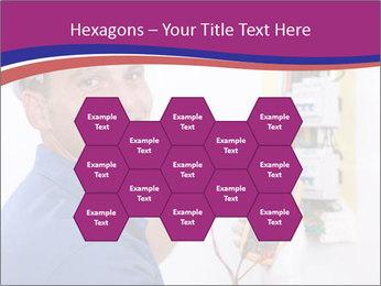 0000076313 PowerPoint Template - Slide 44