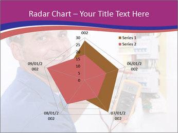 0000076313 PowerPoint Template - Slide 51