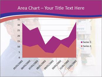 0000076313 PowerPoint Template - Slide 53