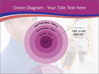 0000076313 PowerPoint Template - Slide 61
