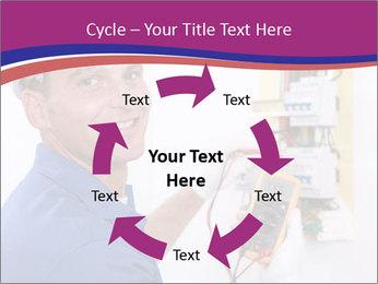 0000076313 PowerPoint Template - Slide 62