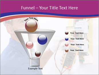 0000076313 PowerPoint Template - Slide 63