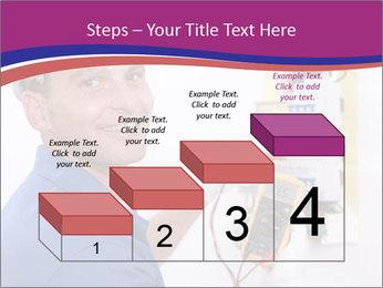 0000076313 PowerPoint Template - Slide 64
