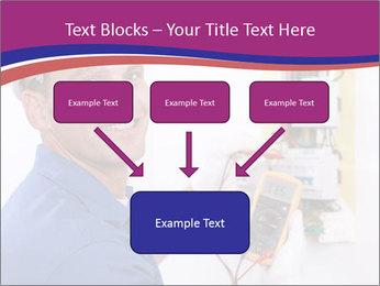 0000076313 PowerPoint Template - Slide 70