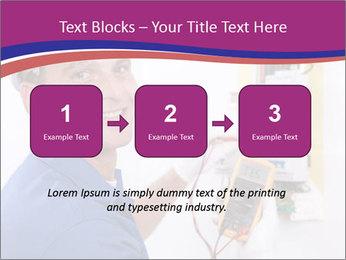0000076313 PowerPoint Template - Slide 71