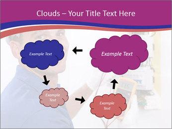 0000076313 PowerPoint Template - Slide 72
