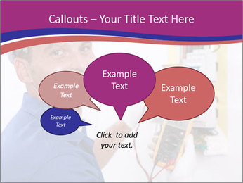 0000076313 PowerPoint Template - Slide 73