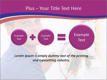 0000076313 PowerPoint Template - Slide 75