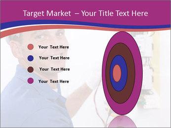 0000076313 PowerPoint Template - Slide 84