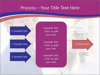 0000076313 PowerPoint Template - Slide 85