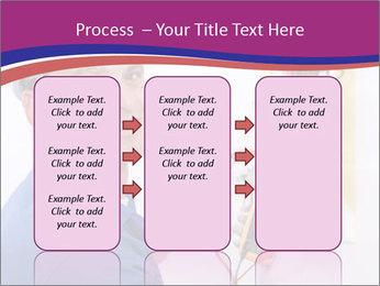 0000076313 PowerPoint Template - Slide 86