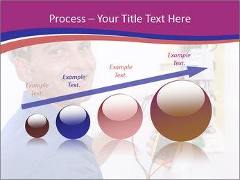 0000076313 PowerPoint Template - Slide 87