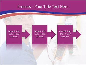 0000076313 PowerPoint Template - Slide 88