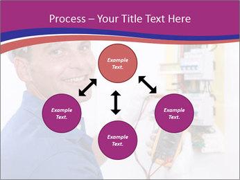0000076313 PowerPoint Template - Slide 91