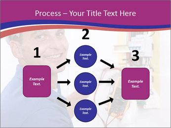 0000076313 PowerPoint Template - Slide 92